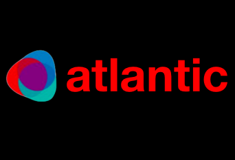 EnrPac atlantic